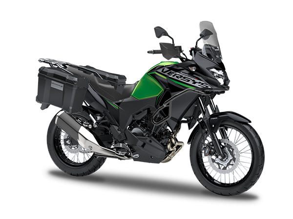 Versys-X-300-GN1-Adventure-color_001.png