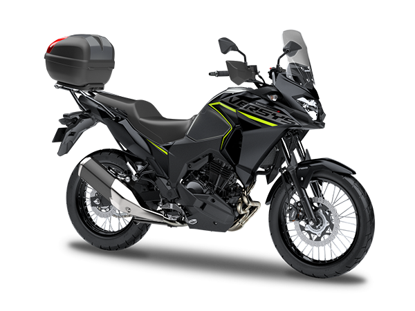 Versys-X-300-GY1-Urban-color.png