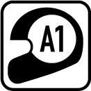 A1_license.jpg